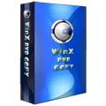 Winx DVD Copy Giveaway