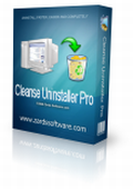 Cleanse Uninstaller Pro 5 Giveaway