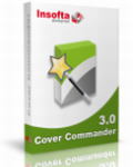 Cover Commander 3.0 Giveaway
