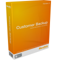 Reohix Customer Backup