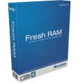 Fresh RAM Giveaway