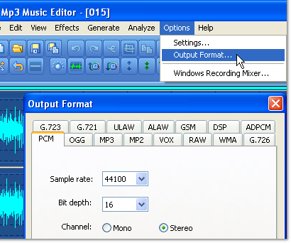 how to become a music editor