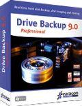Paragon Drive Backup 9 Free