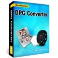 Wondershare DPG Converter Giveaway