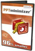PPTminimizer 3.0 Giveaway