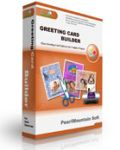 GreetingCardBuilder