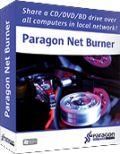 Paragon Net Burner
