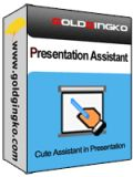 Presentation Assistant Giveaway