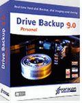 Drive Backup 9.0