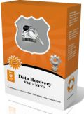 GRT Data Recovery Giveaway