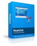 MusicCut Giveaway