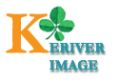 Keriver Image 4.1 Giveaway