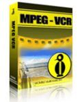 MPEG2VCR