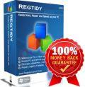 RegTidy Giveaway
