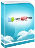 SaveTubeVideo 3.0 Giveaway