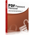 AnyBizSoft PDF Password Remover Giveaway