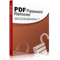 AnyBizSoft PDF Password Remover Giveaway