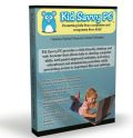 Kid Savvy PC Giveaway