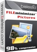 FILEminimizer Pictures Giveaway