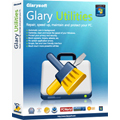 Glary Utilities Pro Giveaway