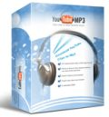 YouTube MP3 Downloader Giveaway