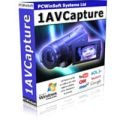 1AVCapture Giveaway