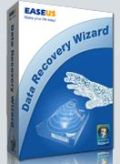 Easeus Data Recovery Wizard 5.0.1 Giveaway