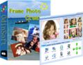 Odin Frame Photo Creator Giveaway