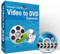 Aimersoft Video to DVD Converter Giveaway