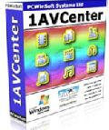 1AVCenter Giveaway