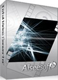 Aiseesoft Total Video Converter Giveaway