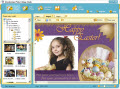 Wondershare Photo Collage Studio 4.2.12 Giveaway