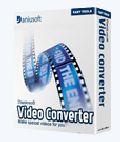 Daniusoft Video Converter Giveaway