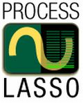 Process Lasso 3.8 Giveaway