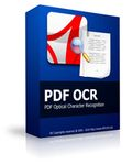 PDF OCR Giveaway