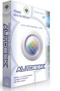 AltDesk Giveaway