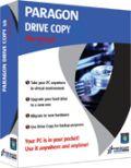 paragon drive copy 9.5 gratuit