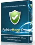 FolderMage Pro 1.0.0.21 alt