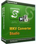 MKV Converter Studio 2.0.1 alt