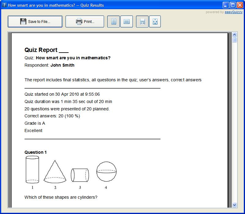 Компьютерные тесты по сертификация в операционном деле сертификация и декларирование соответствия продукции