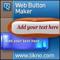 WebButtonMaker