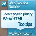 WebTooltips