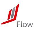 Flow Giveaway