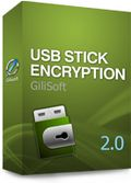 USB Stick Encryption Giveaway