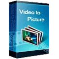 Video to Picture Converter 3.2 alt