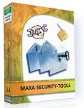 MAXA Security Tools Giveaway