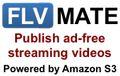 FLV Mate 1.3 Giveaway