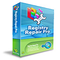 Registry Repair Pro Giveaway