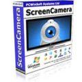 ScreenCamera 2.1 Giveaway