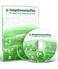 Image Converter Plus Giveaway
